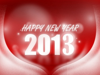 Happy_New_Year_2013_2